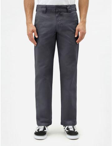 Pantalon de Travail Slim Vancleve