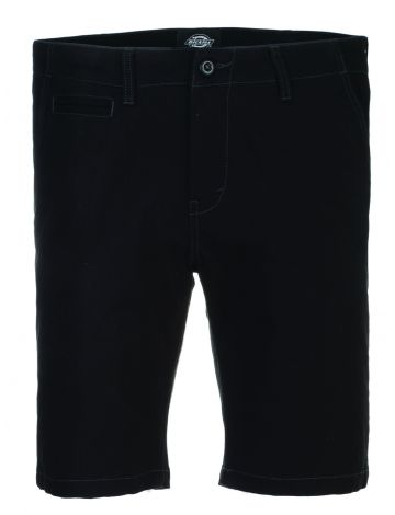 Dickies Palm Springs Short