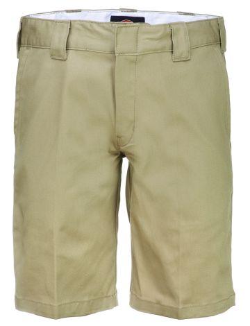 Tynan Shorts