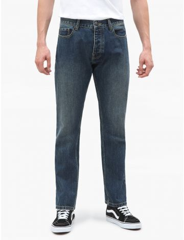 Dickies Michigan Jeans
