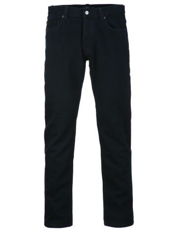Dickies North Carolina Jeans