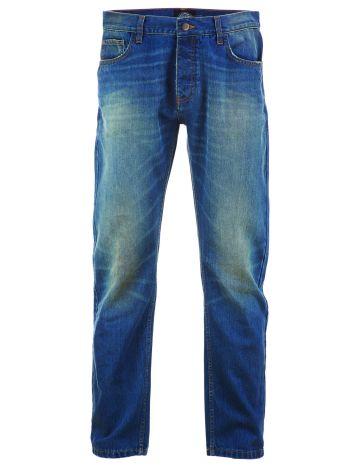 Dickies North Carolina Jeans