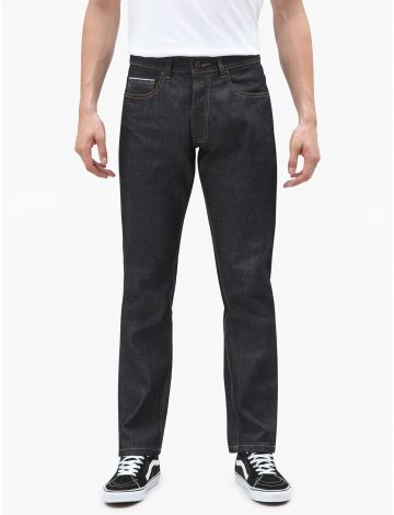 Dickies Pennsylvania Jeans