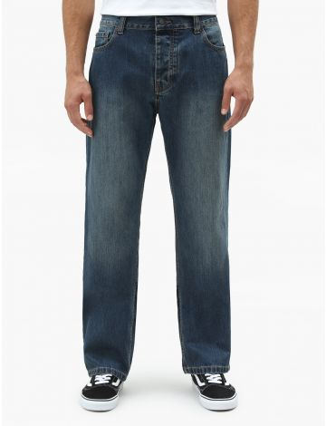 Pensacola Jeans