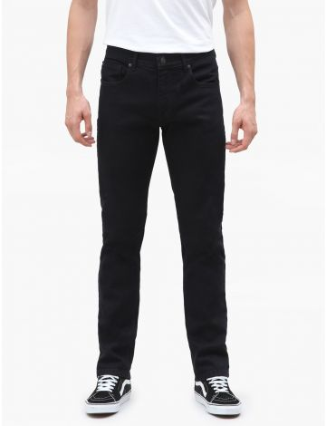 Dickies Rhode Island Jeans