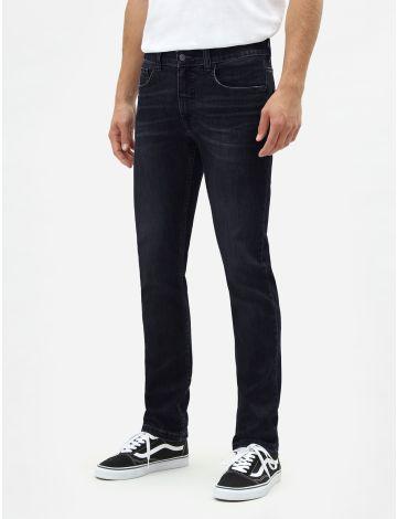 Rhode Island Jeans