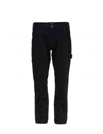 Dickies Hillsdale Carpenter Pant