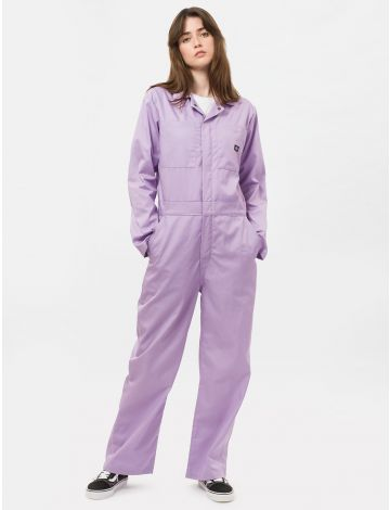 Dickies Womens Revelo Coverall