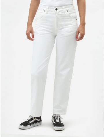 Womens Park City Carpenter Pant