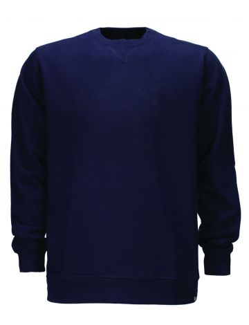 Dickies Washington Sweatshirt
