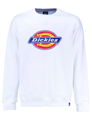 Dickies Harrison Sweatshirt