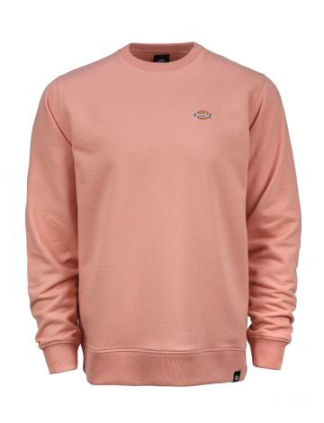 Seabrook Sweatshirt