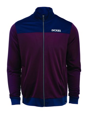 Dickies Tasley Top