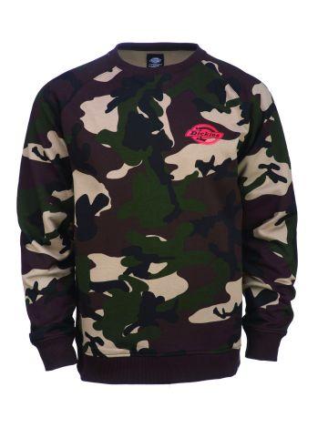 Dickies Briggsville Sweatshirt