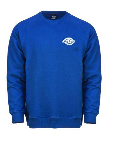 Briggsville Sweatshirt