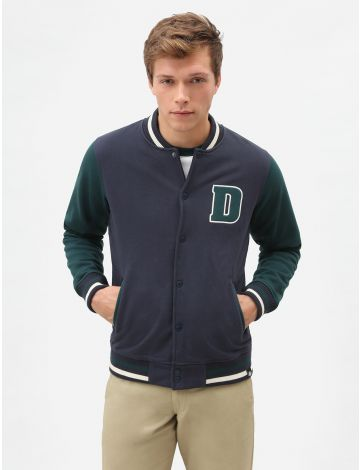 Adairville Sweat Jacket