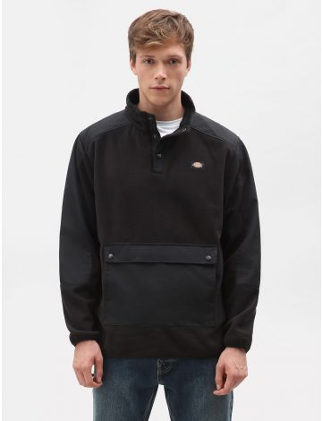 Denniston Sweat Jacket