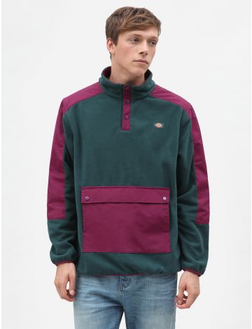 Dickies Denniston Sweat Jacket