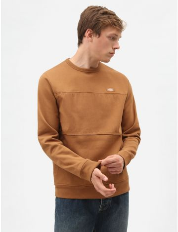 Dickies Fairview Sweatshirt