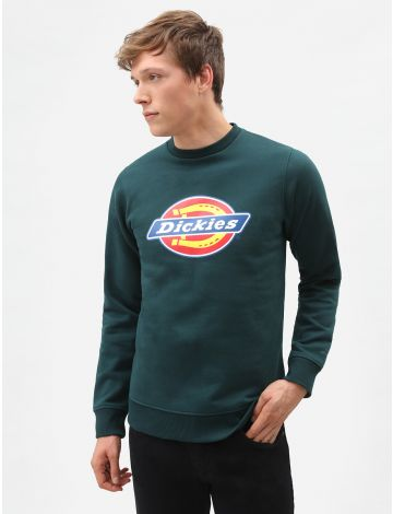 Dickies Pittsburgh Sweatshirt