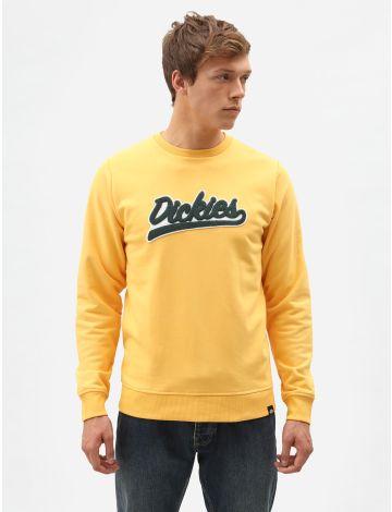 Campton Sweatshirt