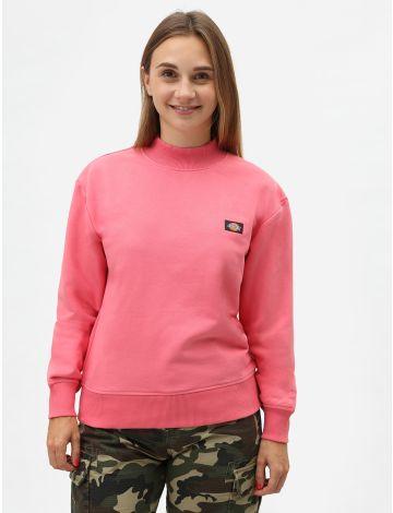 Women's Bardwell Sweatshirt