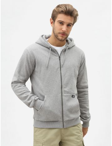 Kingsley Zip Hoody