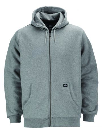 Dickies Kingsley Zip Hoody