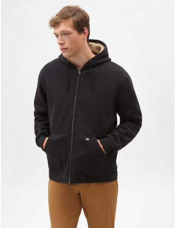 Dickies Frenchburg Hoody
