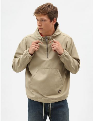 Dickies Kevil Hoody