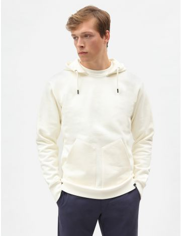 Dickies Louisville Hoody