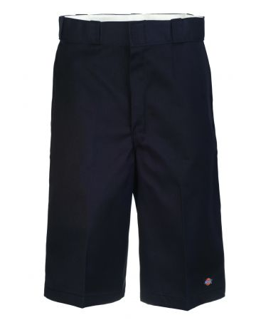 Dickies Womens 13 Inch Multi-Pocket Work Short