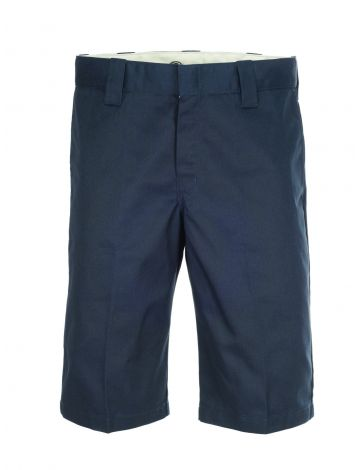 Dickies 13 Inch Multi Pocket Work Short