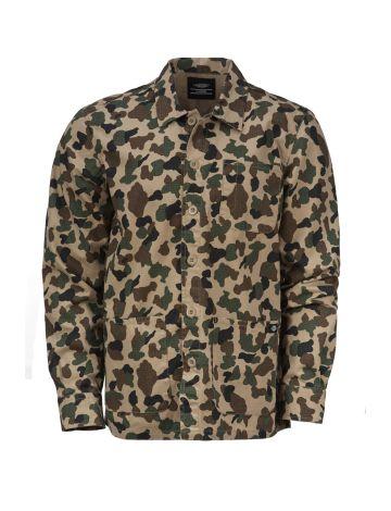Dickies Kempton Shirt