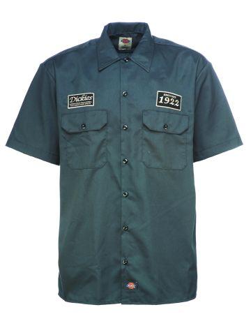 Dickies North Irwin Shirt
