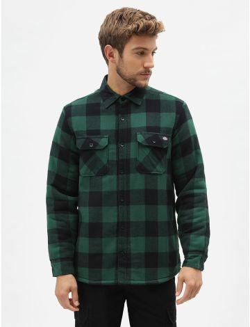 Lansdale Shirt