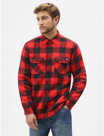 Camisa Lansdale