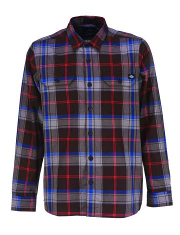 Dickies Waring Shirt