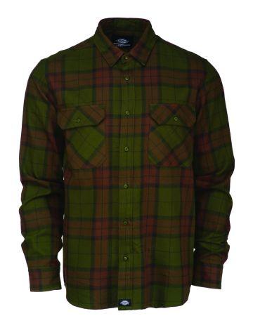 Brownsburg Shirt