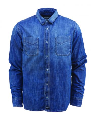 Dickies Bergton Shirt