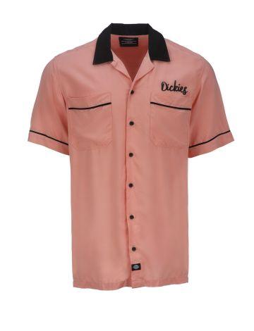 Dickies Wevertown Shirt
