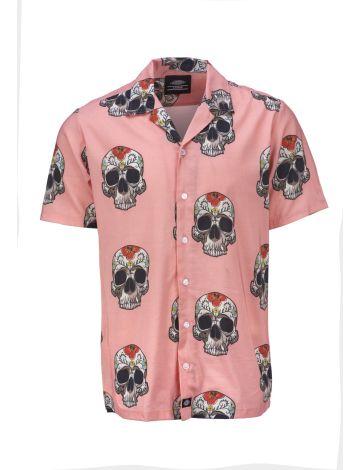Dickies Blossvale Shirt