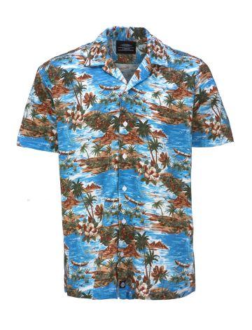 Blossvale Shirt