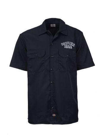 Dickies Yolun Work Shirt