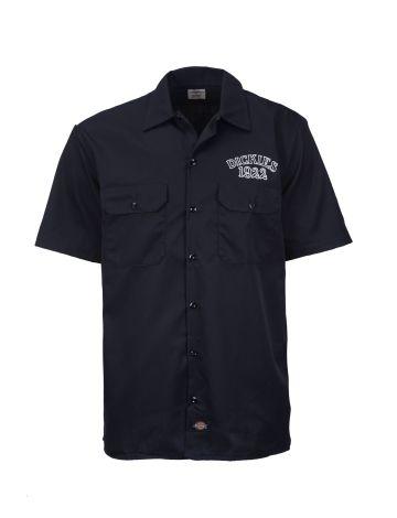 Dickies Yolun Work Shirt