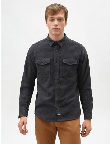 Dickies Delphia Shirt