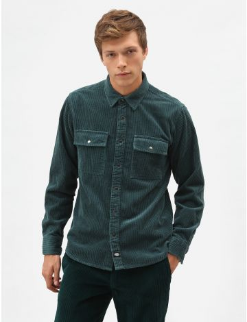 Ivel Shirt