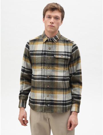 Melber Shirt