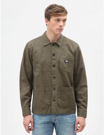 Dickies Caprock Shirt