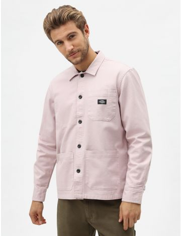 Caprock Shirt